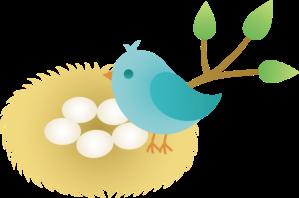 bird_with_nest_eggs